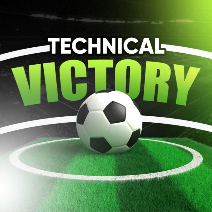 Technical Victory отзывы