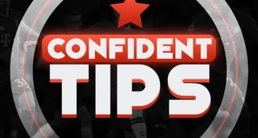 Confident Tips отзывы