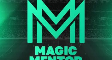 Magic Mentor отзывы