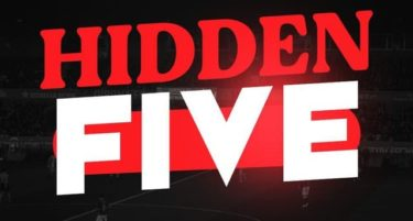 Hidden Five отзывы