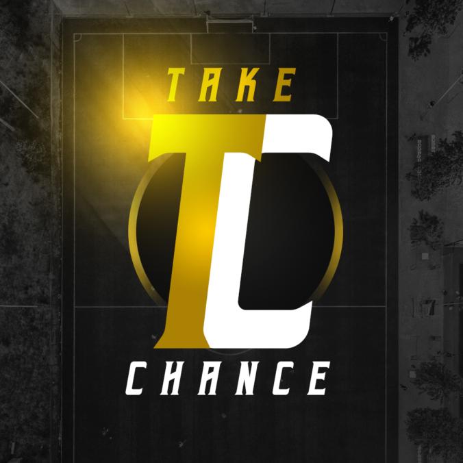 Take Chance отзывы