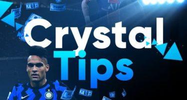 crystal tips отзывы