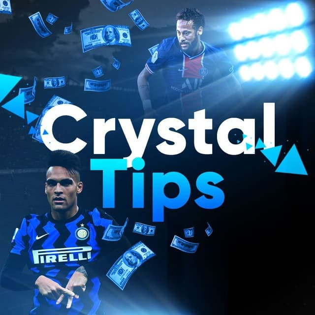 crystal tips отзывы