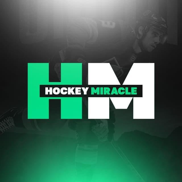 Hockey System