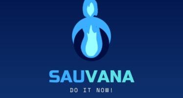 телеграмм канал Sauvana - отзывы