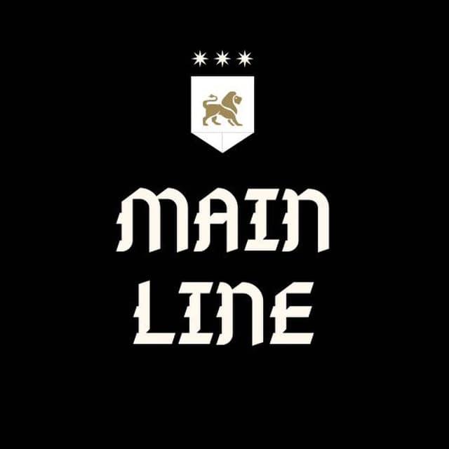 Main Line фото Телеграмм канала