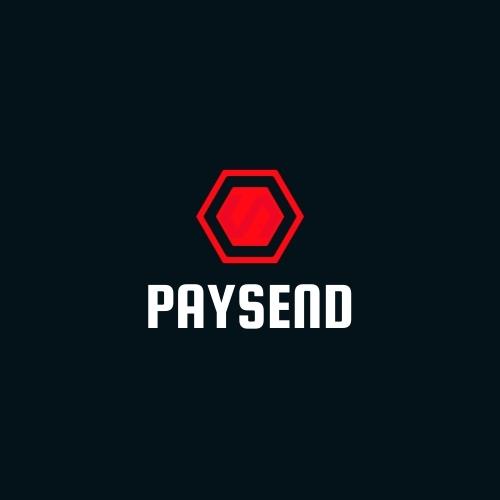 Paysend лого