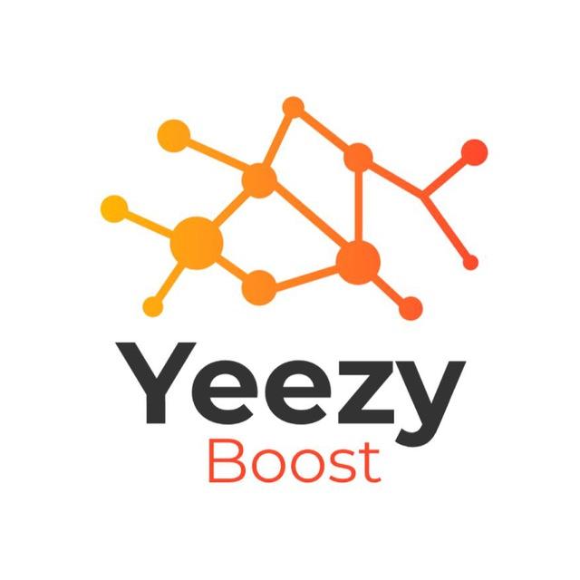 Yeezy Boost bot каппер телеграмм
