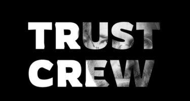Trust Crew отзывы о каппере