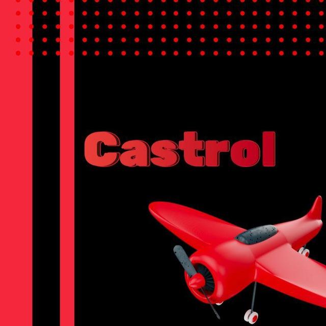 Castrol каппер - отзывы
