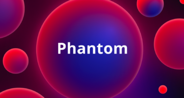 Phantom каппер отзывы